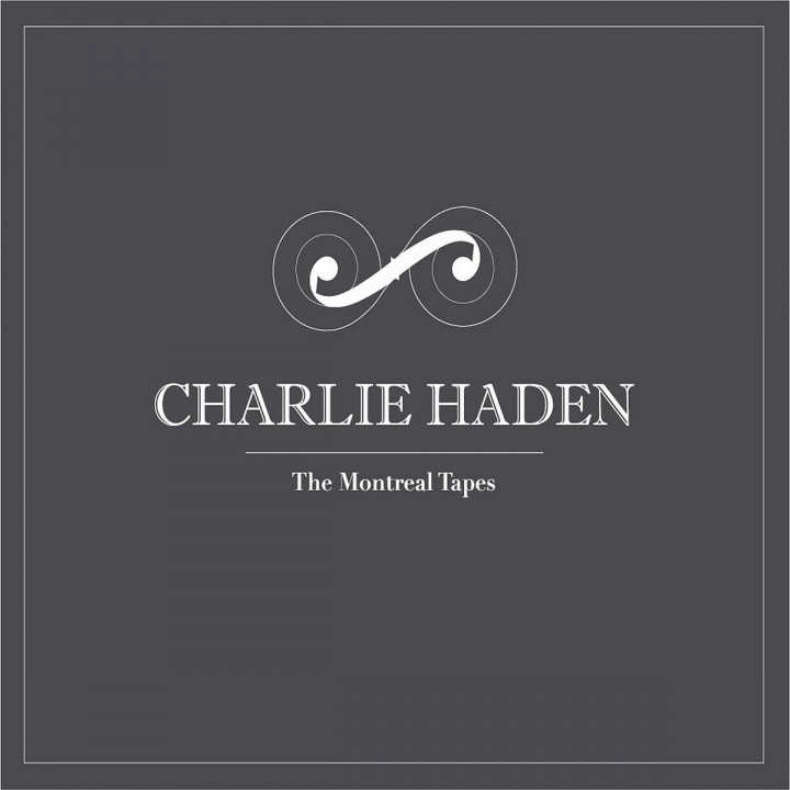 The Montreal Tapes Box Set