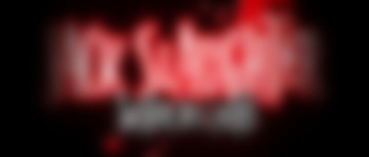 Jack Slaughter - Trailer