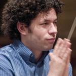 Gustavo Dudamel, Gustavo Dudamel erhält Saeculum-Preis
