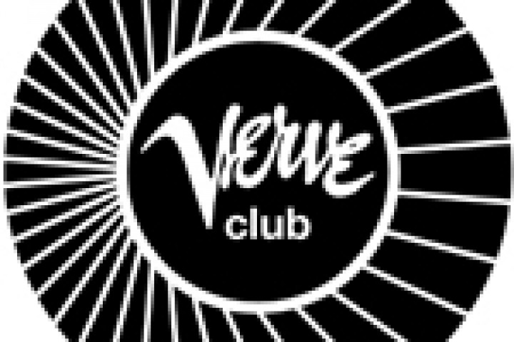 Verve Club Logo