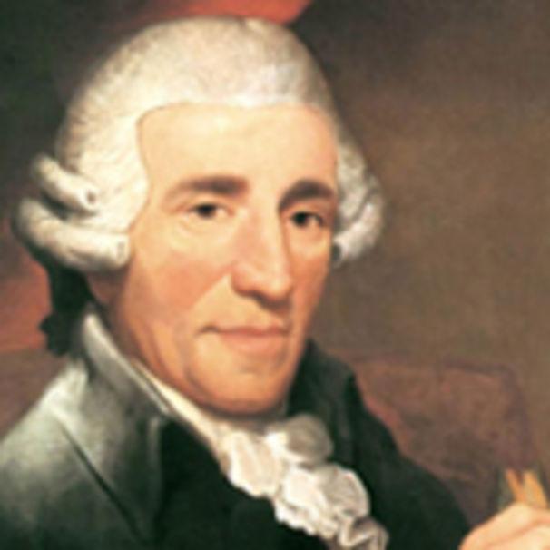 Joseph Haydn - Symphonies 88 and 89