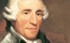 Joseph Haydn, Zum 200. Todestag von Joseph Haydn