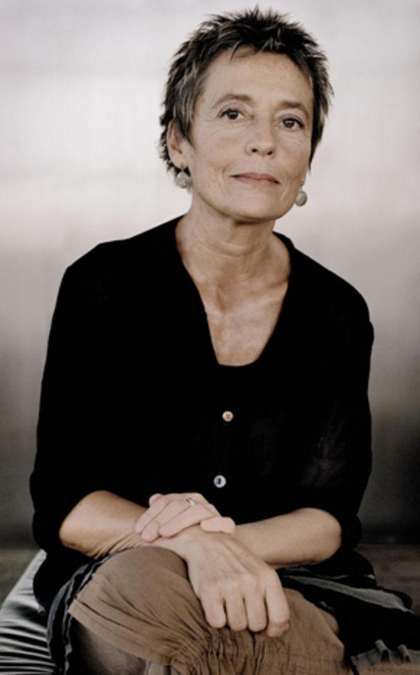 Maria Joao Pires, Maria João Pires und der späte Chopin