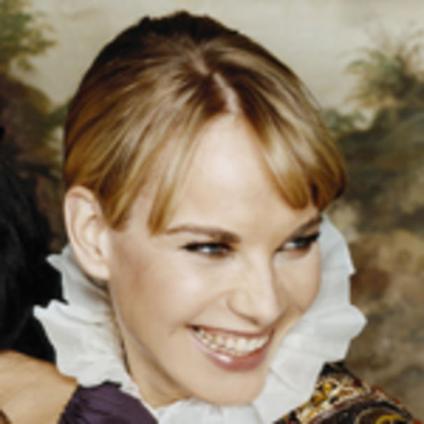 Anna Netrebko, Karten für I Capuleti ed i Montecchi gewinnen