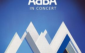 ABBA, ABBA IN CONCERT