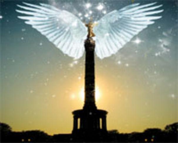 Paul van Dyk, For An Angel