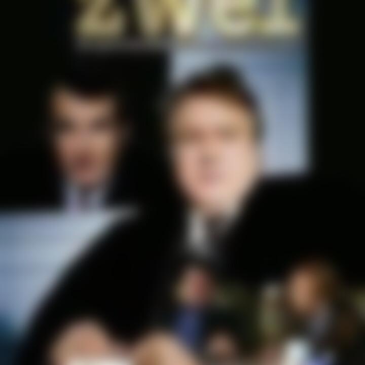 Ein Fall für zwei DVD 3