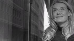 Magdalena Kozena, Dokumentation zum Album Vivaldi von Magdalena Kozena