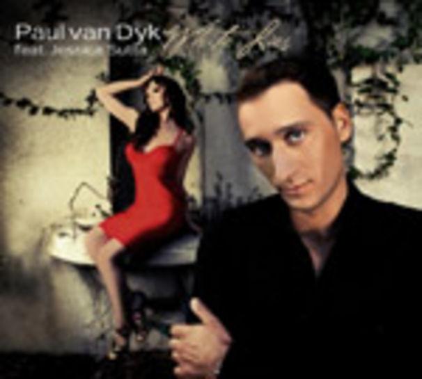 Paul van Dyk, Neue Single und neues Album