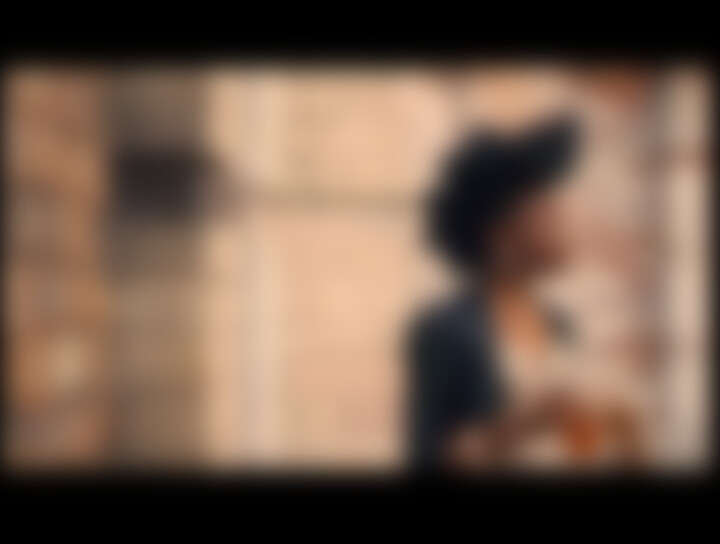 Webisode #1 (16:9 anamorph)