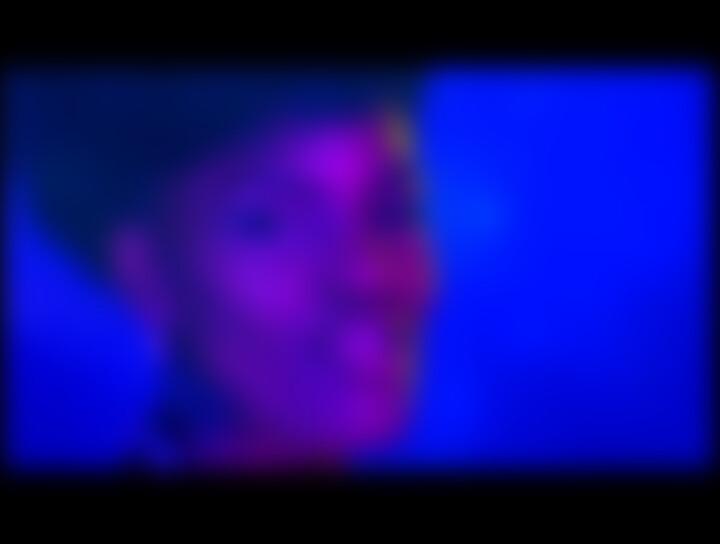 Webisode #2 (16:9 anamorph)
