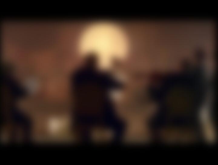 Webisode #3 (16:9 anamorph)