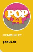 Tori Amos, Tori Amos - Abnormally Attracted To Sin, Auf pop24.de findest Du alles über die aktuellen Pop-Trends!