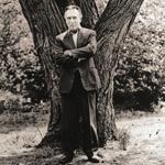 Claudio Abbado, Abbado-Bäume für Mailand
