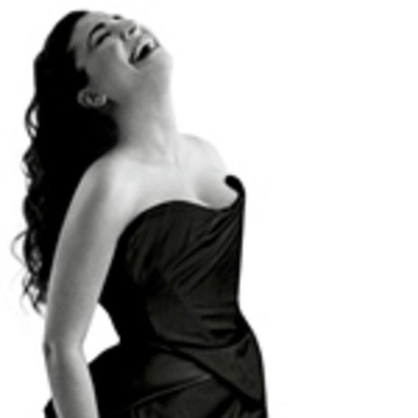 Cecilia Bartoli, Cecilia Bartoli singt Norma