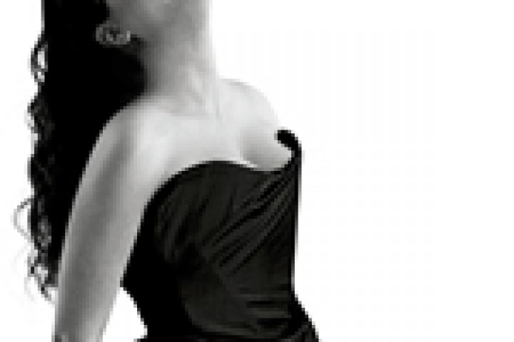 Cecilia Bartoli © Decca/Ferdinando Scianna