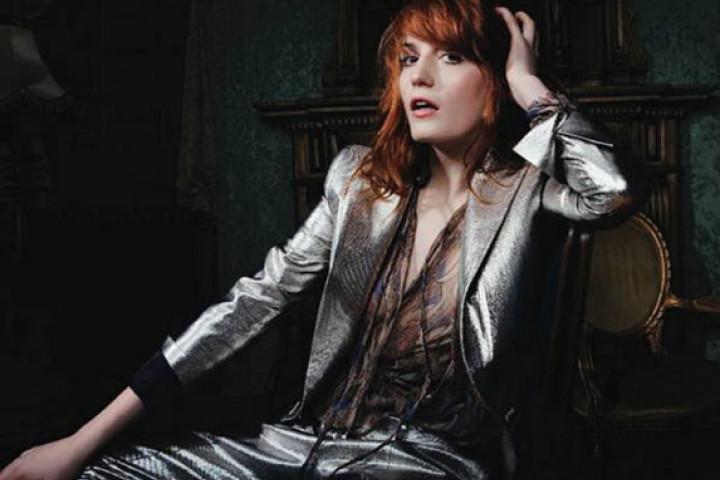 Florence 2009 03