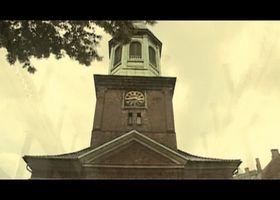Schöne Stimmen, Bach Albumdokumentation
