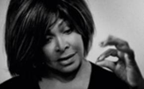 Regula Curti, Beyond: Das neue CD-Projekt mit Tina Turner