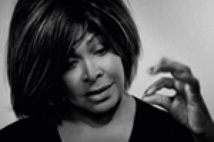 Beyond Tina Turner