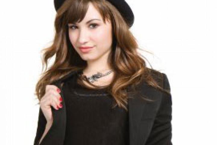 Demi Lovato Genreweb 2009 1