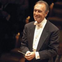 Claudio Abbado, Claudio Abbado gratuliert zu 111 Jahren Deutsche Grammophon