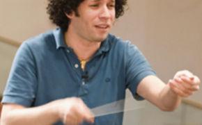 Dietrich Fischer-Dieskau, Kurz gemeldet