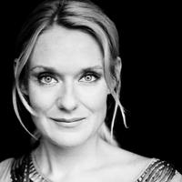 Magdalena Kozena, Magdalena Kožená singt Vivaldi