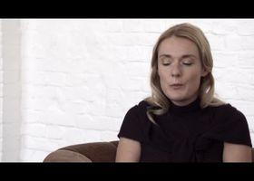 Magdalena Kozena, Interview