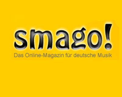 G.G. Anderson, Die neue CD Besser geht nicht im Test von Holger Stürenburg!