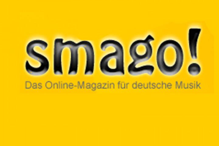 smago news