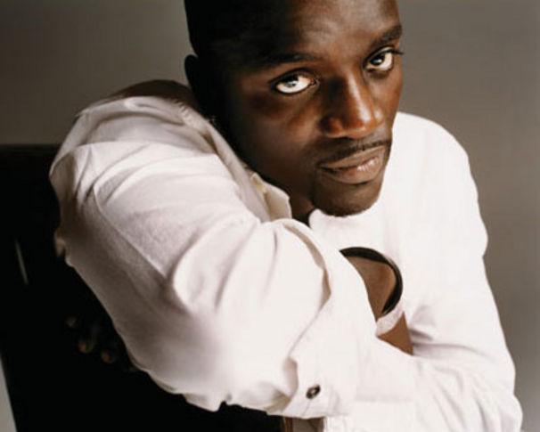 Akon, Akon spricht über ermordeten Schützling Dolla