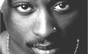 2Pac, Produktion des Tupac Biopics beginnt im Frühling