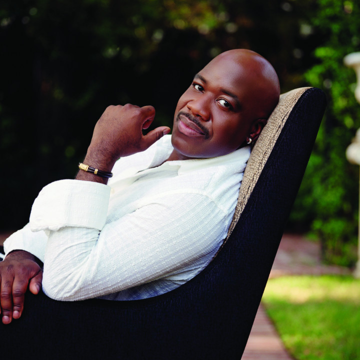 Will Downing After Tonight 1 © Kwaku Alston