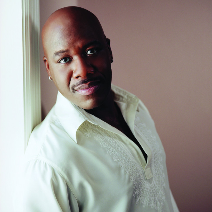 Will Downing After Tonight 2 © Kwaku Alston