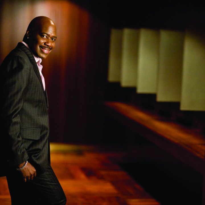 Will Downing Classique 1 © Whitney Thomas