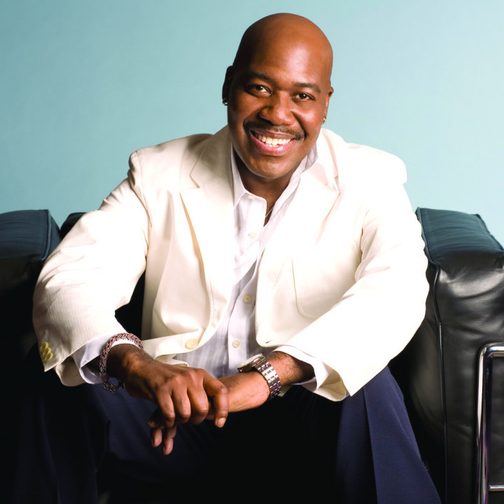 Will Downing Classique 2 ©Whitney Thomas