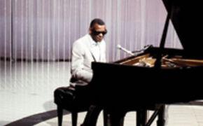 Ray Charles, Ray Charles' musikalisches Œuvre im digitalen Format für alle Musikfans