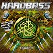Hardbass Chapter 17, 00600753194720