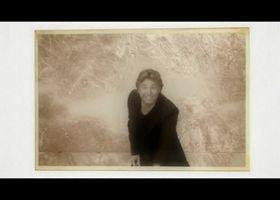 Roberto Alagna, Videoclip - Roberto Alagna: Abballati