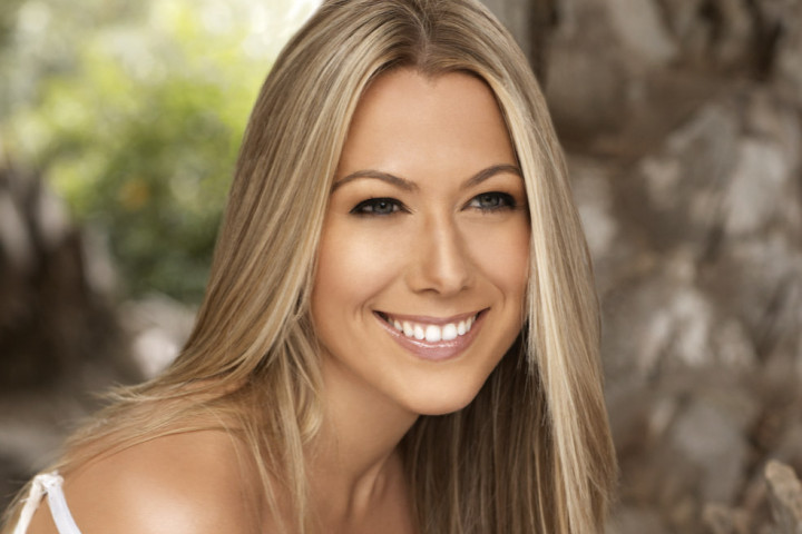 Colbie Caillat Genreweb 2009 1