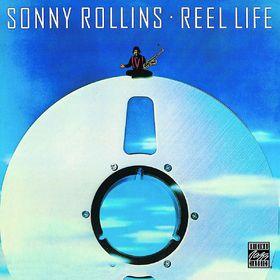 Original Jazz Classics, Reel Life, 00888072313354