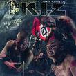 K.I.Z., Sexismus Gegen Rechts - Standard Edition, 00602527114859