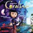 Anna Thalbach, Coraline (Das Hörbuch zum Kinofilm), 09783867426640