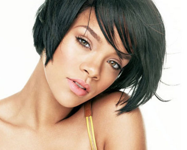 Rihanna, Deutscher Professor verklagt Rihanna!