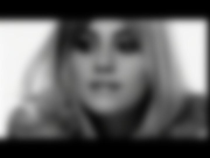 Pixie Lott - Mama Do - Photoshoot Long Version (16:9)