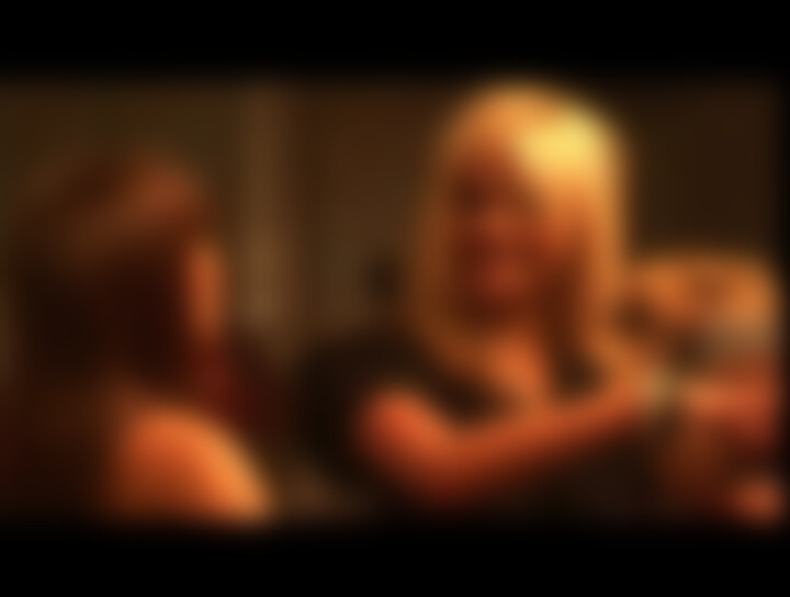 Pixie Lott - Making Of 'Mama Do' (16:9)