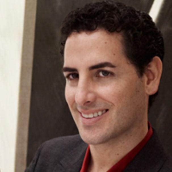 Juan Diego Flórez, Juan Diego Flórez singt Bel Canto in 3Sat