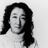 Mitsuko Uchida, Mitsuko Uchida geadelt