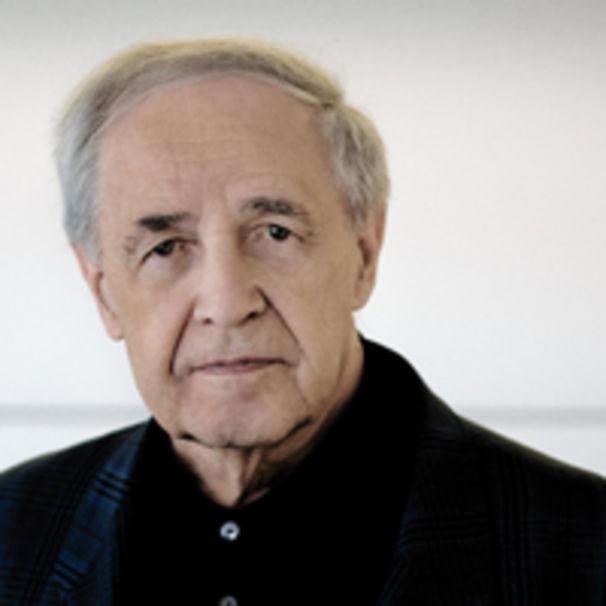Pierre Boulez, Pierre Boulez gratuliert zu 111 Jahren Deutsche Grammophon